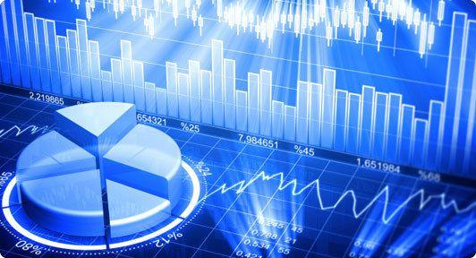 Jam Trading Forex Aplikasi Pengetahuan