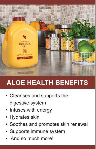 Aloe Health Benefits. #Aloe #HealthBenefits #aloeverajuicedrink www.aloeverajuicedrink.co.uk
