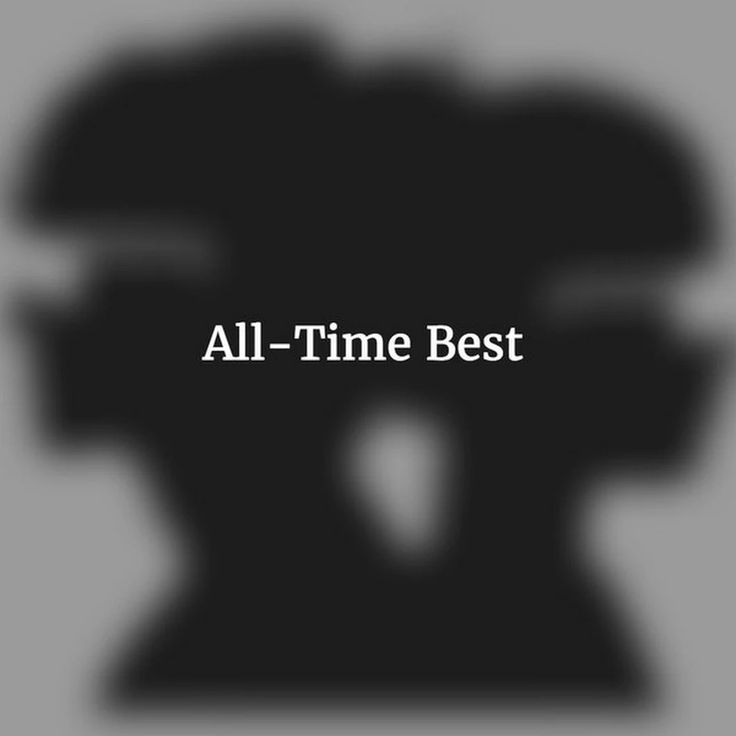 """Spotted Anonymous on Twitter: """"Your post could be qualified & showcased in the #AllTimeBest, only the most popular and engaging posts @SpottedAnony """""""