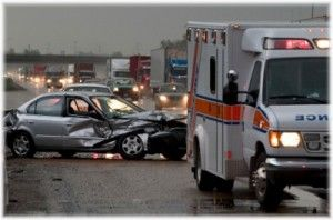 Accidental Death Insurance - http://www.e-lifeinsurance.net/accidental-death-insurance/
