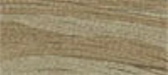 LITTLE HOUSE BROWN Classic Colorworks hand-dyed embroidery floss cross stitch thread at thecottageneedle.com