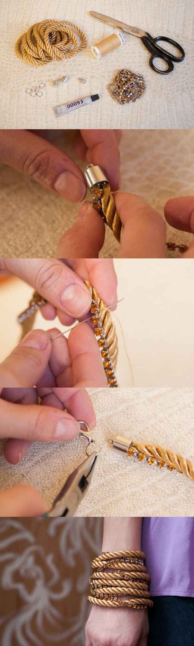 401 best accessories jewelry bracelets & cuffs images on pinterest