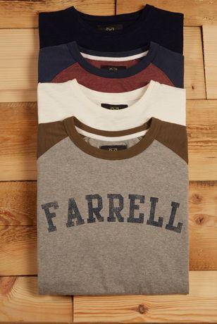 farrell, robbie williams, primark, fashion,menswear,suede boots, blue suede shoes, menswear, parka jacket