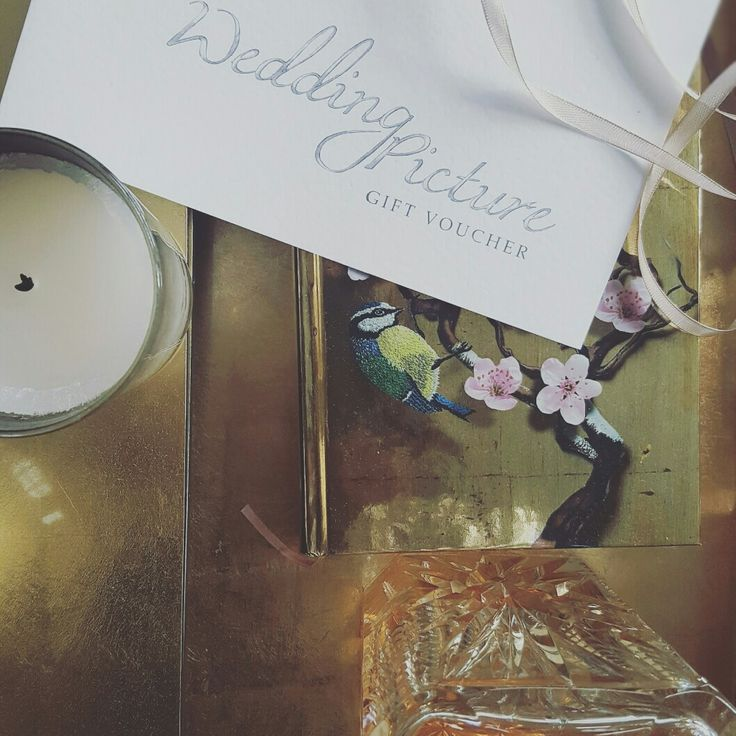 For more on a gift voucher http://wedding-picture.co.uk/place-your-order/gift-vouchers/
