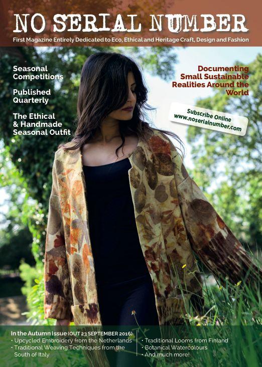 Eco Craft News, Curiosities, Tutorials, Shopping Tips