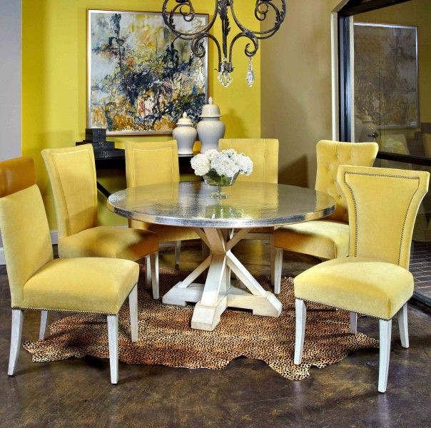 Traditional Furniture With A Slight Modern Twist | Fremarc Designs | City  Of Industry, California