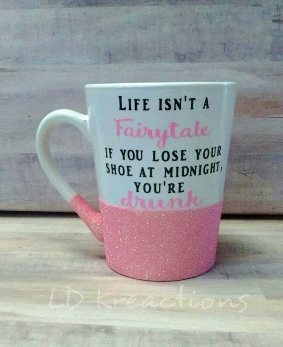 Treatment Is A Choice With Images Mugs Funny Coffee Mugs