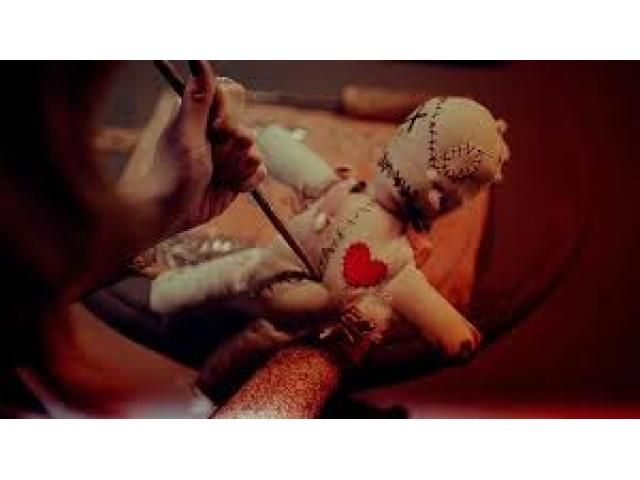 Voodoo Love Spells  27730831757 voodoo black magic in saudi arabia, dubai, qatar, new zealand all cities - Los Angeles Local - Free Local Classified Ads