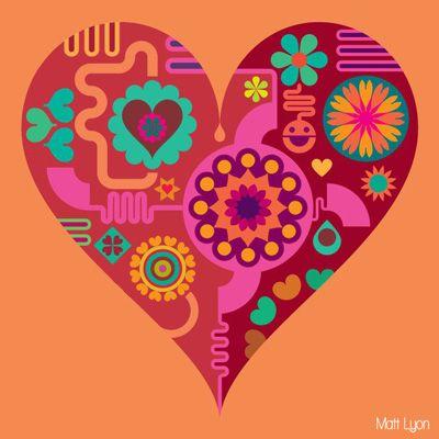 El corazón se acelera cuando tenemos miedo http://algarabianinos.com/explora/por-que-se-acelera-el-corazon-cuando-tenemos-miedo/