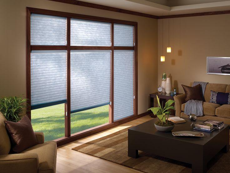best 25 cellular blinds ideas on pinterest cellular shades shades window and blinds for windows. Black Bedroom Furniture Sets. Home Design Ideas