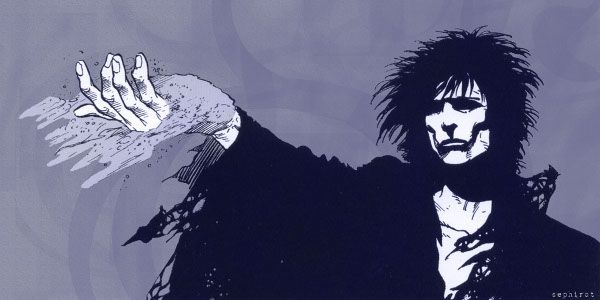 sandman http://whatculture.com/film/10-potentially-awesome-movies-that-need-to-escape-from-development-hell.php 05/04/2015