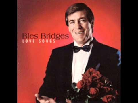 Bles Bridges - Reik na die sterre