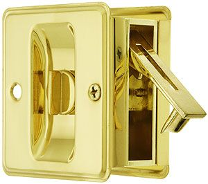 52 Best Images About Fundamentals On Pinterest Window French Doors With Screens And Mortise Lock