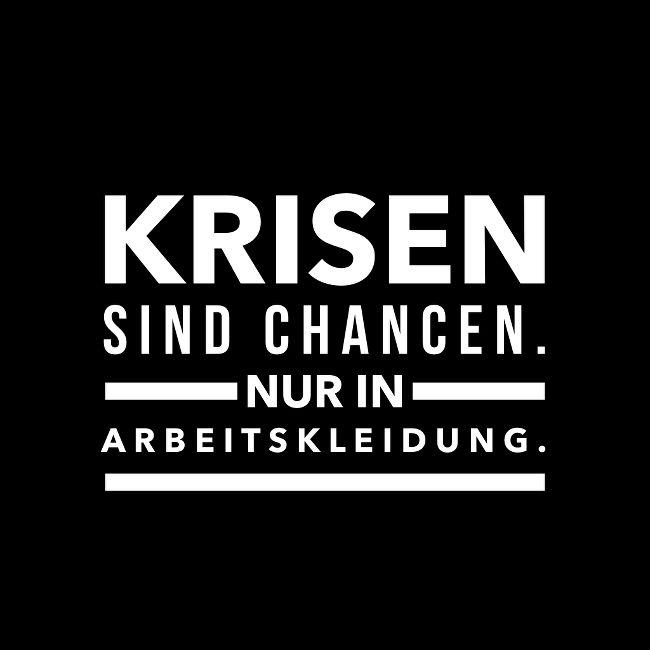 #zitat, #quote, #quotes, #spruch, #sprüche, #weisheit, #zitate, #karrierebibel, karrierebibel.de, #krise, #kleidung