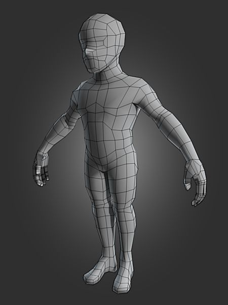 Advanced Character Modeling Blender : Best images about d animation reference on pinterest
