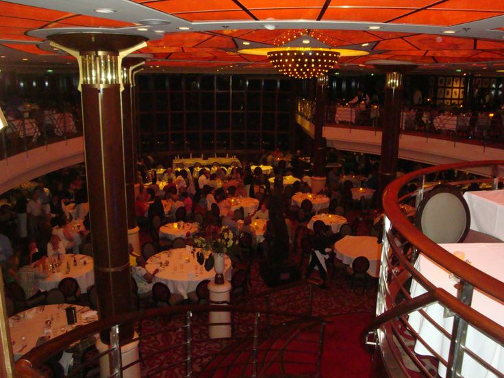 25 Best Images About Gripp 39 S Travels Celebrity Summit On