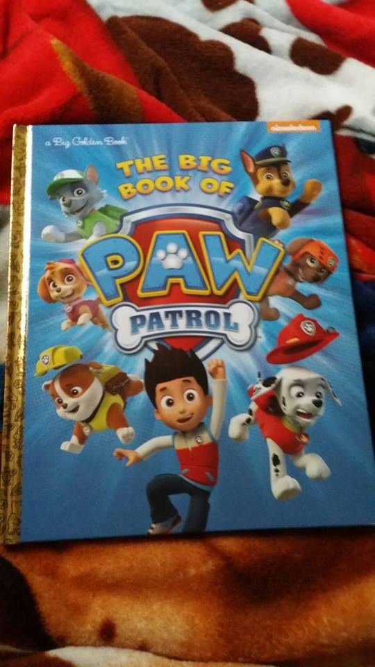 Paw Patrol Hunter Stuff Pinterest Paw Patrol