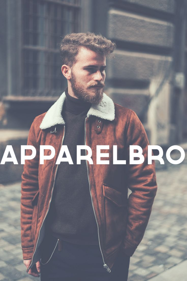 Complete the Look with unique & stylish accessories at affordable prices. Why not check out ApparelBro now? 😉
