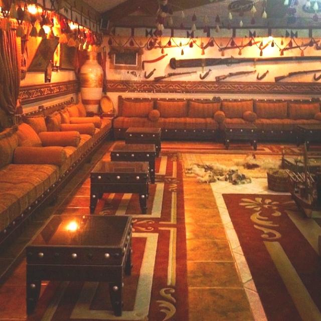 Arab Living Room Moroccan Arab Indian Decor Pinterest Arabesque And Living Rooms