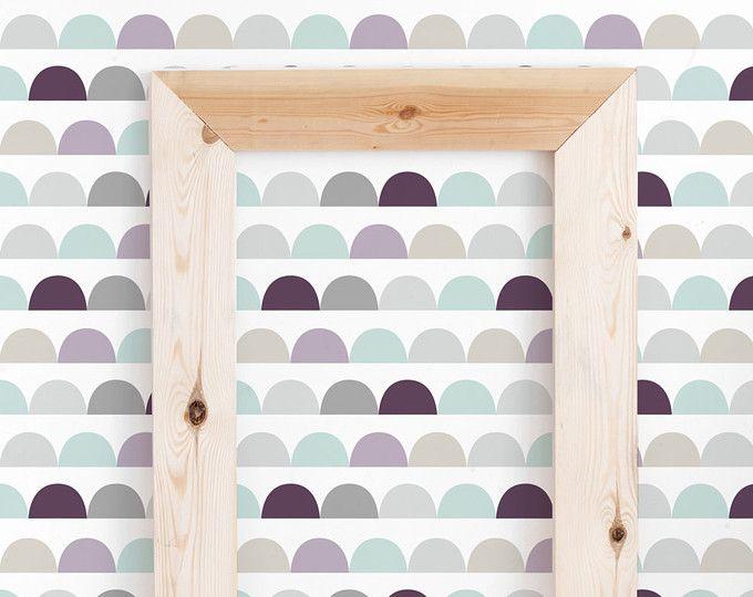 Livettes Tapeten gibt es sowohl in traditionellen und abnehmbaren Wallpaper Materialien. Sehen Sie die Informationen unten, um das beste für Ihr Projekt zu wählen!  -ABNEHMBARE STOFF TAPETE-  * Selbstklebend * Matte Textiltapete * PVC-frei * Waschbar * Abnehmbare * Feuerbeständig - B1/M1 Brand rating * Leicht zu installieren und zu entfernen * Mit hochwertigen Eco-Solvent-Tinten bedruckt * Es wird empfohlen, von glatt bis leicht strukturierte Oberflächen gelten * Wir empfehlen um die Tap...