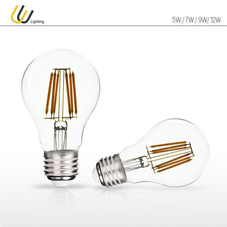 Replace the traditional fluorescent tubes, LED genuine products, glass lamp body structure, light angle wider, better cooling and flux.