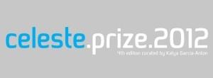C'è tempo ancora fino al 31 luglio per iscriversi alla quarta edizione del premio.Si possono presentare le opere in una o più categorie: Premio Pittura & Grafica € 4.000 Premio Fotografia & Grafica Digitale € 4.000 Premio Video & Animazione € 4.000 Premio Live Media