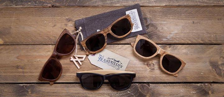 WOODEN Sunglasses www.tsmn.cc