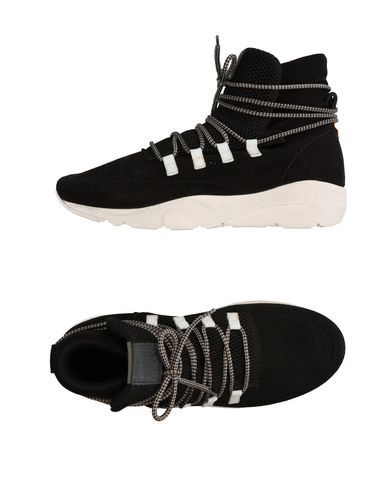 CASBIA . #casbia #shoes #스니커즈