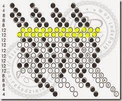 JPo-kulka21 zebra