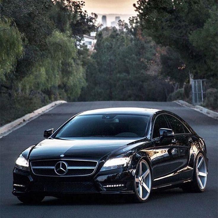 Mercedes Benzo