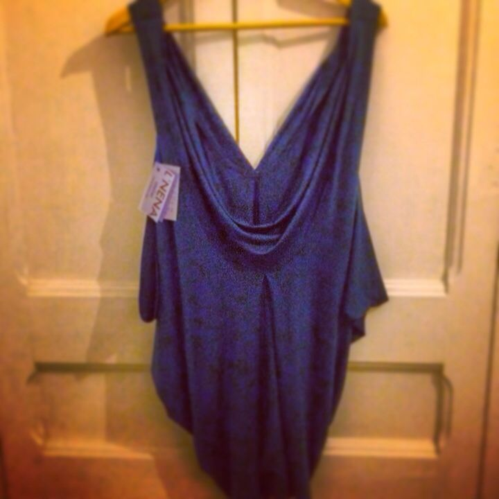 Dress N.2