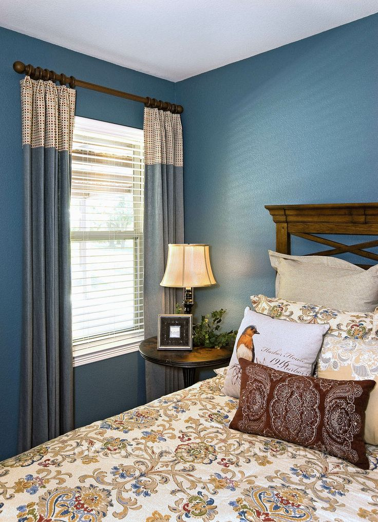 Beautiful Bedroom Designs By Decorating Den Interiors Want This Look Call The Landry Team