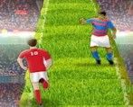 http://www.oyunoyna.la/avrupa-futbol-sicrama/