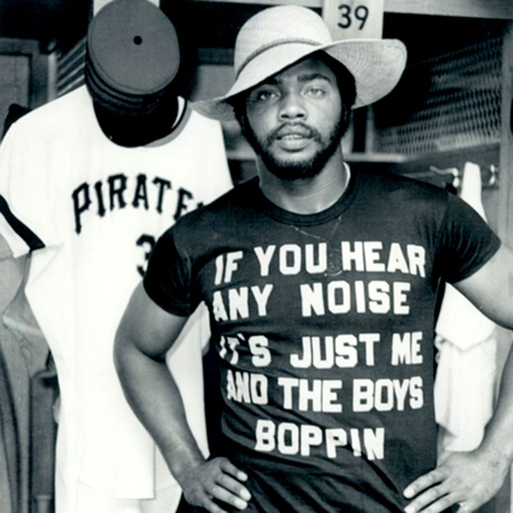 (click through for a reproduction of dave parker's shirt at homage online store)