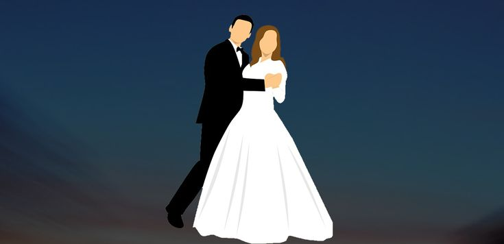 How to Choose the Best Matrimonial Portal Development Company