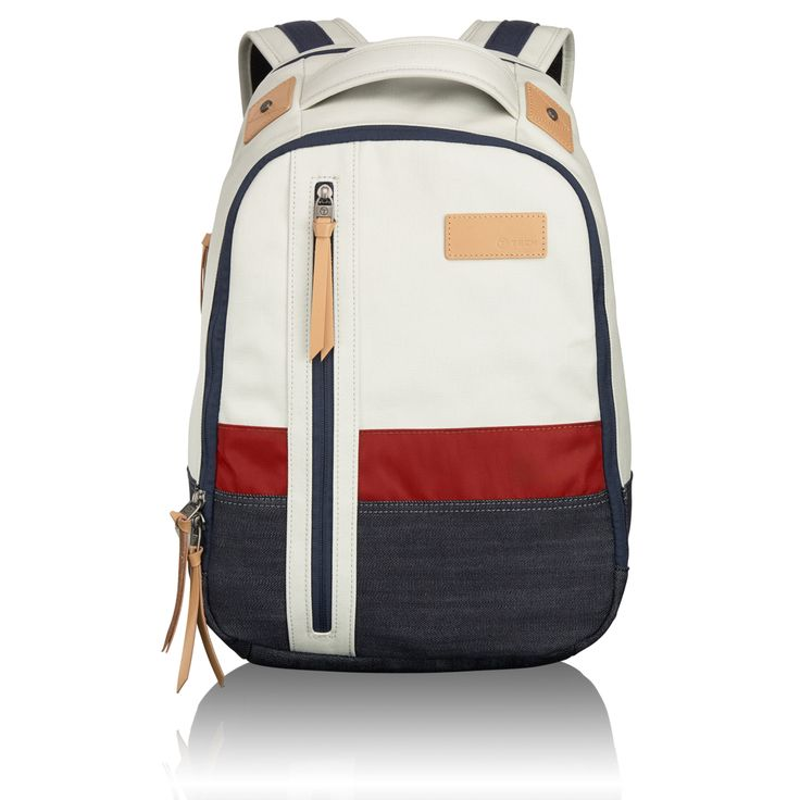 T-Tech Icon, Marley Brief Pack by Tumi ($215)