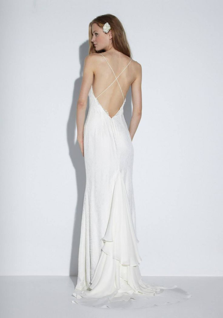 24 best bridal nicole miller images on pinterest wedding frocks brand new nicole miller jamie bridal gown bought at the wedding boutique in paddington sydney junglespirit Choice Image