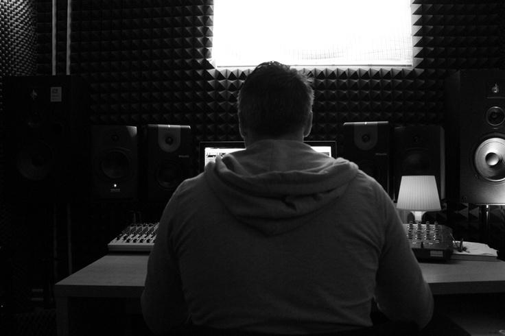 Producer backbone.