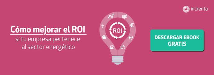 Ebook gratis. Aumenta ingresos en empresas de eficiencia energética | http://formaciononline.eu/ebook-gratis-eficiencia-energetica-multiplicar-ingresos/