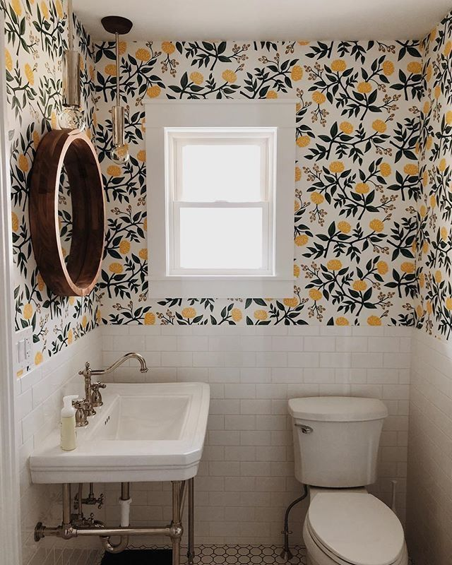 Pin By Jessierhae On Home Sweet Home Home Home Decor Inspiration Bathroom Inspiration