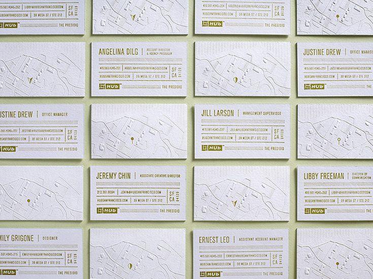 92 best Resume Designs images on Pinterest Resume design, Design - csuf resume builder