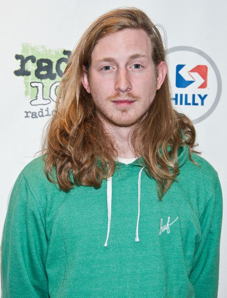 What Happened to Asher Roth - News & Updates  #asherroth #rapper http://gazettereview.com/2017/04/happened-asher-roth-news-updates/