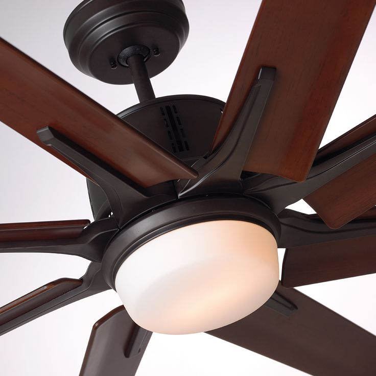 689 best fans images on pinterest blankets ceiling fan and ceilings walnut blades and emersons ecomotor the aira eco ceiling fan suitable for damp locations is one of the most energy efficient fans on the market aloadofball Image collections