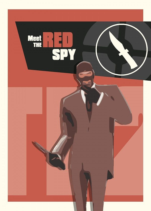 28++ Tf2 red information