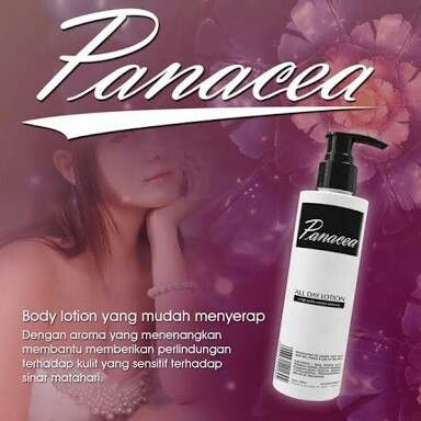 https://www.tokopedia.com/harmoni-queen/gluta-panacea-lotion-bpom-lotion-panacea-all-day?utm_source=Copy&utm_campaign=Product&utm_medium=Android%20Share%20Button