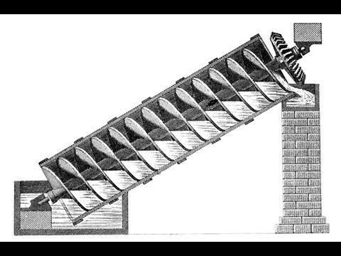 archimedes essay FREE Archimedes Essay Amazon com