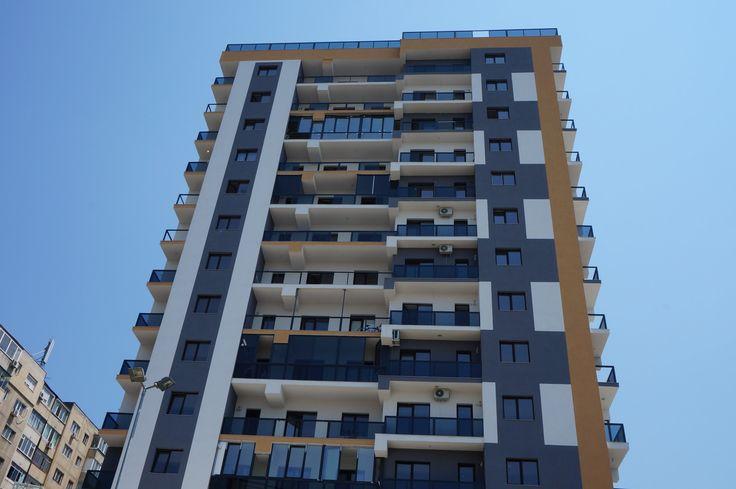 Complex rezidential Mihai Bravu Bucuresti, ansamblu de locuinte noi la preturi accesibile. Constructi responsabile New City Residence. https://www.newcityresidence.com/complex-rezidential-mihai-bravu