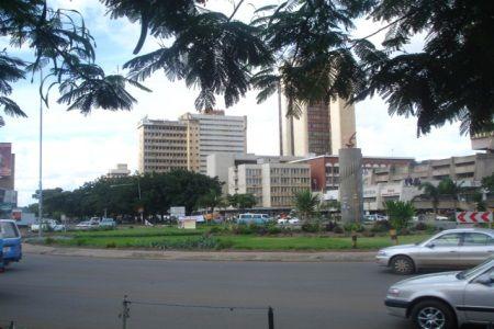 Facts About Lusaka, Zambia