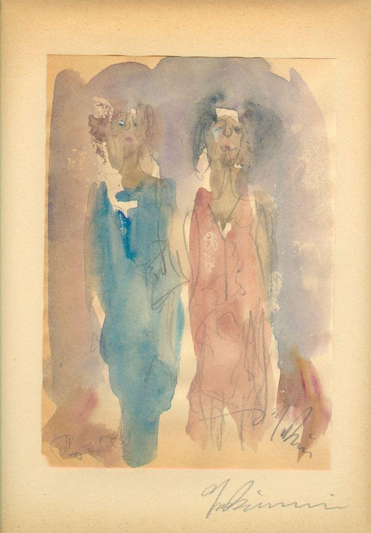 Γιώργος+Μπουζιάνης++1885++1959+34x24-100.jpg (1114×1600)
