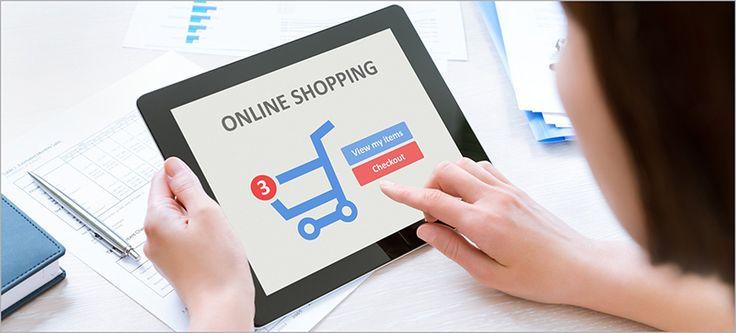 Пазаруването онлайн се превърна в нещо напълно нормално и равностойно на традиционния начин на закупуване на стоки. Но все още много хора се притесняват при виртуалните разплащания и търгуване. Едно от основните опасения е, че продуктът няма да отговаря на това, което са си представяли, виждайки го на картинки или пък характеристиките му няма да са като на посочените в сайта.  Четете още на: http://spisanievip.com/politika-za-zamqna-i-vryshtane-na-stoki/